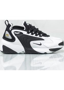 Nike Wmns Zoom 2K AO0354-100  Nike Sneakers - kod rabatowy