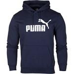 dc35530d1 Bluza męska Puma Ess Hoody TR 851745 06 - zdjęcie produktu