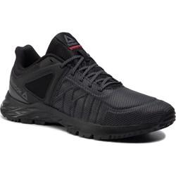 8a40ff87 Czarne buty sportowe męskie, lato 2019 w Domodi