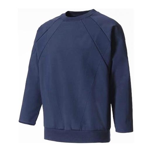 Bluza sportowa Adidas Worldbox Odzież Męska HX Bluzy