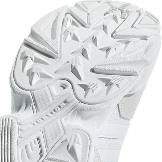 Buty sportowe damskie Adidas Worldbox Buty Damskie JW