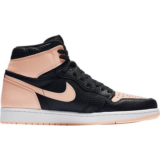 gorąca wyprzedaż w 2019 roku Buty sportowe męskie Nike Air