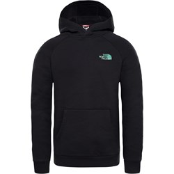 Bluza męska The North Face - Worldbox