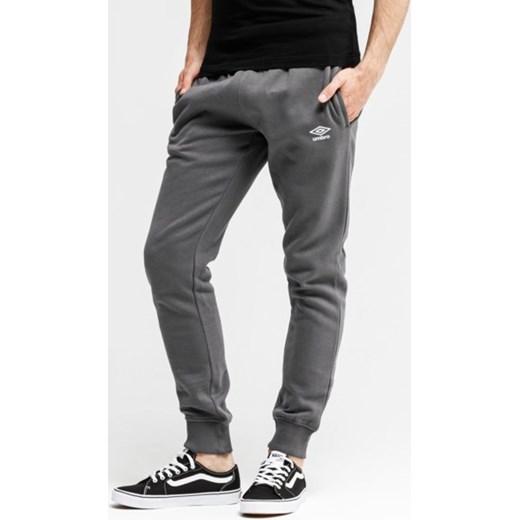 sprzedaż Spodnie sportowe Umbro Odzież Męska VP Spodnie