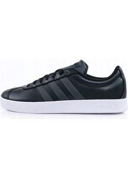 Buty męskie adidas VL Court 2,0 B43816 Adidas Neo  SMA Adidas Neo - kod rabatowy