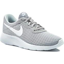 de339c08 Nike buty sportowe damskie dla biegaczy tanjun płaskie ...