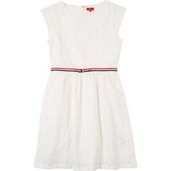 4cd429059 Sukienki dla dziewczynek, lato 2019 w Domodi