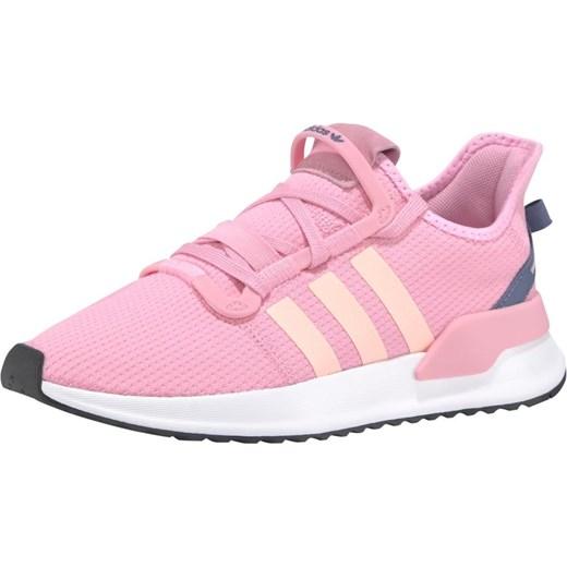 العلوي خريف خط الطول Buty Adidas Do Fitnessu Sjvbca Org
