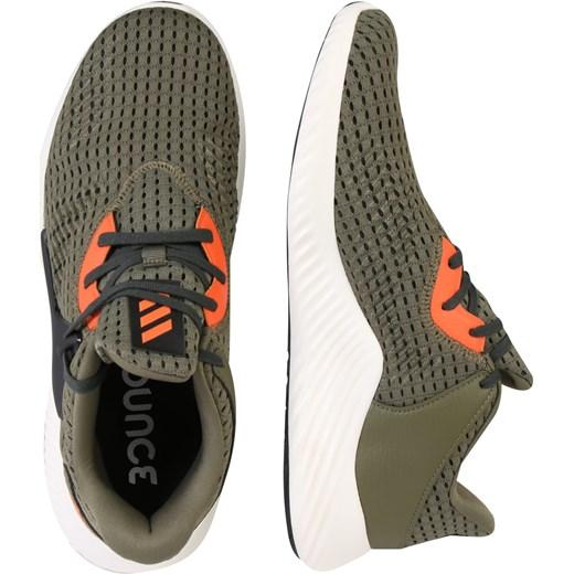 80% ZNIŻKI Buty sportowe męskie Adidas Performance