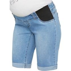 f3e82ea2 Spodnie ciążowe Mama Licious