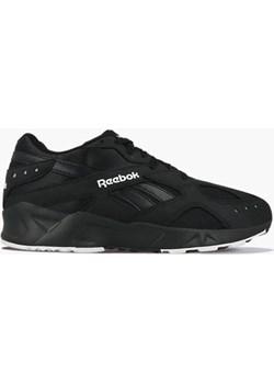 Buty męskie sneakersy Reebok Aztrek 93 DV8665 Reebok Classic  sneakerstudio.pl - kod rabatowy