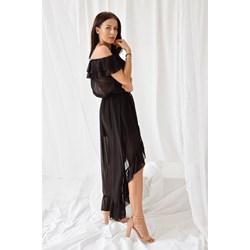 27790afd Sukienki asymetryczne, lato 2019 w Domodi