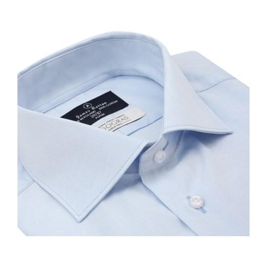60% ZNIŻKI Koszula męska James Button Odzież Męska XA  wjypT