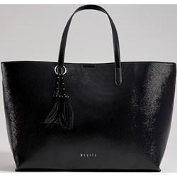 3f89e293 Torby shopper bag, lato 2019 w Domodi