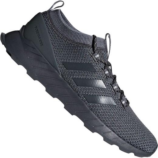 Buty sportowe męskie Adidas runcolors Buty Męskie DN Buty