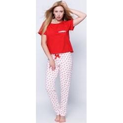 fe96b53b80ddb7 Piżamy damskie, lato 2019 w Domodi