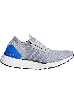 buty do biegania damskie ADIDAS ULTRABOOST X / BB6155 Adidas  runnersclub.pl - kod rabatowy