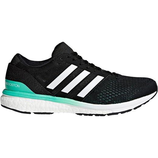buty do biegania damskie ADIDAS adiZERO BOSTON 6 BB6421 runnersclub.pl