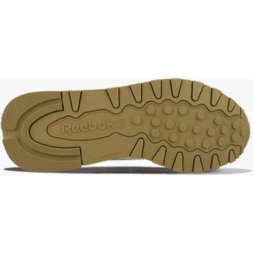 Buty sportowe damskie rÓżowe Reebok nike air force gładkie