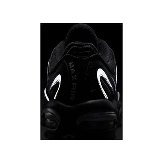 dobrze rozwinięty Air Jordan 1 Retro Low OG PREM 905136 100