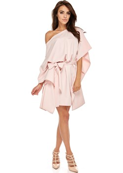 "Sukienka Ooh la la model ""Milano""  Made In Italy By Ooh La La Ooh la la - kod rabatowy"