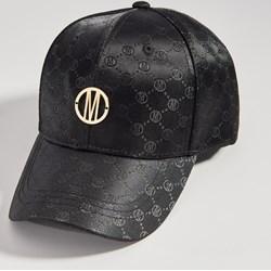 1096acab0 Zajrzyj i wybierz czapkę full cap. Czapka z daszkiem damska Mohito w nadruki