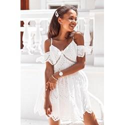 0f0b88d0 Sukienki, wyprzedaże, lato 2019 w Domodi