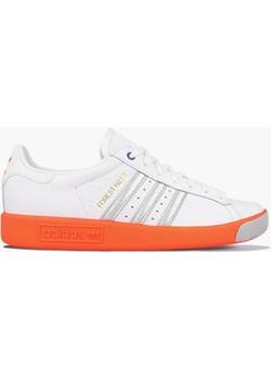 Buty męskie sneakersy adidas Originals Forest Hills EE5740  Adidas Originals sneakerstudio.pl - kod rabatowy