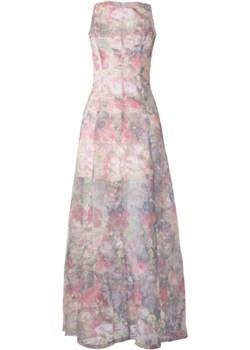 Sukienka Flowers  M. Choice  - kod rabatowy