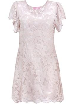 Sukienka Rita  M. Choice  - kod rabatowy