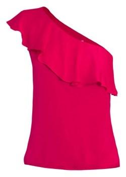 Bluzka VICKY M. Choice   - kod rabatowy