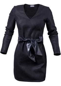 Sukienka Andrea  M. Choice  - kod rabatowy