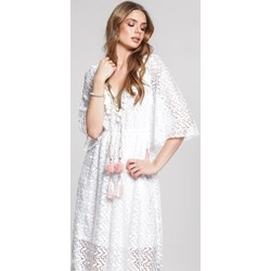 da465595 Sukienki boho, lato 2019 w Domodi