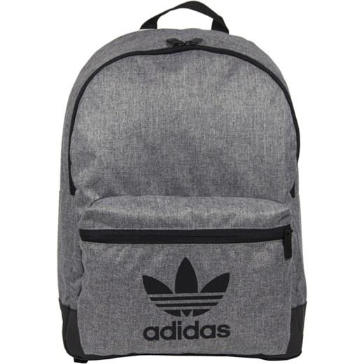 najlepszy dostawca oficjalny dostawca pierwsza stawka Plecak Adidas z poliestru
