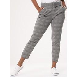 717779fc00c656 Spodnie damskie, lato 2019 w Domodi