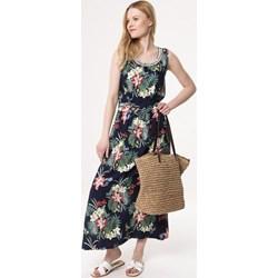 402e3989 Sukienki na lato, lato 2019 w Domodi