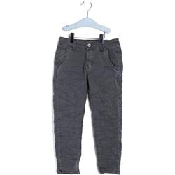 acde895b5 Spodnie chłopięce, lato 2019 w Domodi