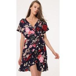 442156fa Sukienki, lato 2019 w Domodi