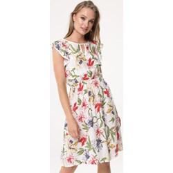 079989aca6fd89 Sukienki na lato, lato 2019 w Domodi