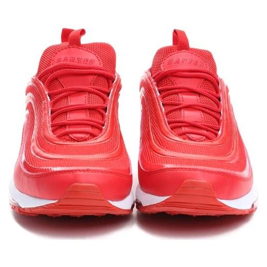 Czerwone Buty Sportowe Good Enough Born2be Ceny i opinie
