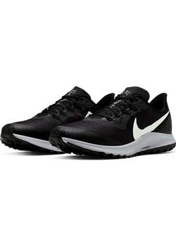 Nike Air Zoom Pegasus 36 Trail Nike  wyprzedaż Perfektsport  - kod rabatowy