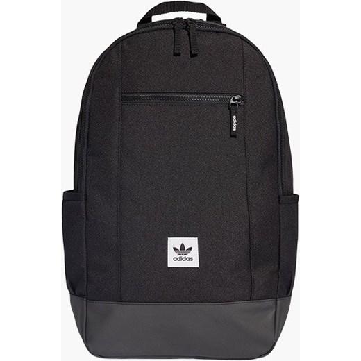 dobra jakość konkretna oferta najwyższa jakość Plecak Adidas Originals