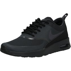 b0d32eb8 Nike air max - buty damskie i męskie, lato 2019 w Domodi