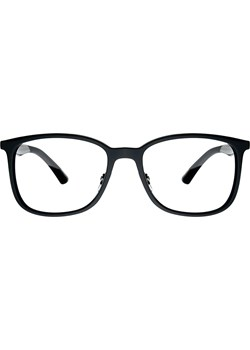 Okulary korekcyjne Ray-Ban RX 7142 2000  Ray-Ban kodano.pl - kod rabatowy