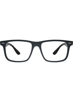 Okulary korekcyjne Ray-Ban RX 7165 5204 Ray-Ban  kodano.pl - kod rabatowy