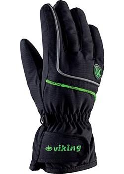 Rękawice zimowe dziecięce Viking Kevin Viking  Perfect Sport  - kod rabatowy