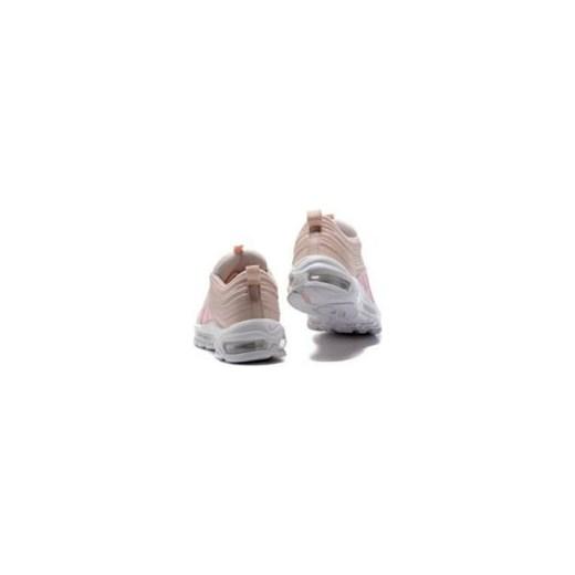 70% ZNIŻKI Buty sportowe damskie Nike dla biegaczy tkaninowe