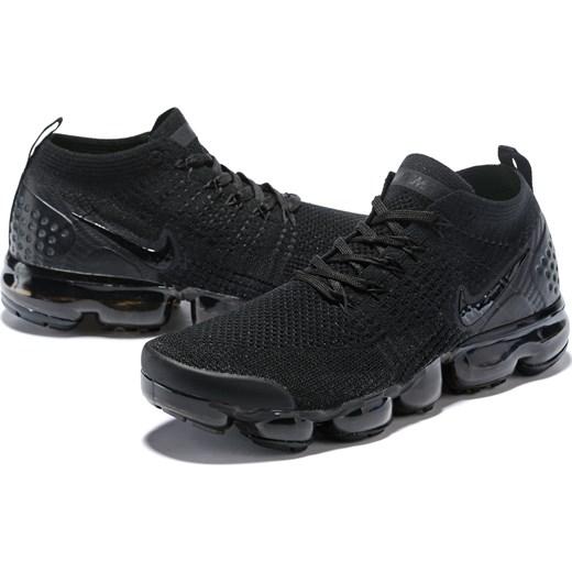 Stała usługa Buty sportowe męskie Nike Air Jordan Buty