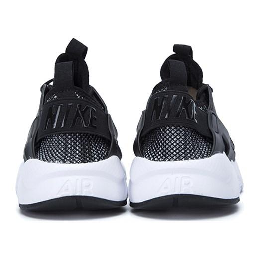 nowy Buty sportowe damskie Nike dla biegaczy huarache bez