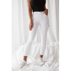 d6dfd03c Spodnie damskie Rose Boutique